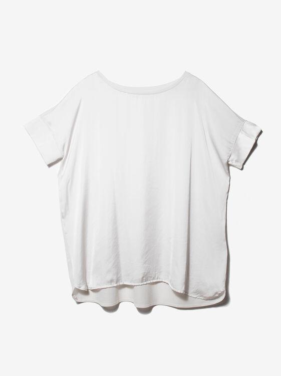 Top Fashion Basic