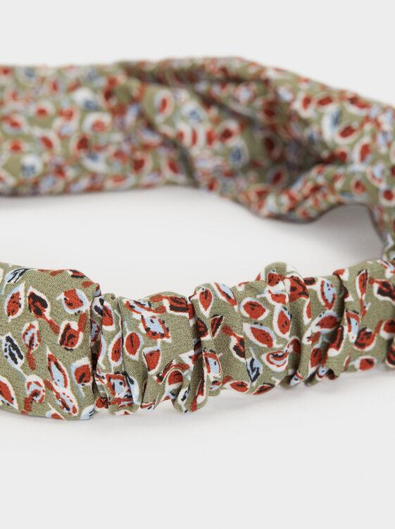 Knot Headband, Multicolor, hi-res