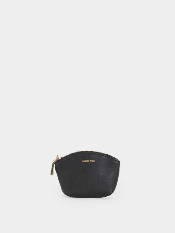 Basic Coin Purse, , hi-res