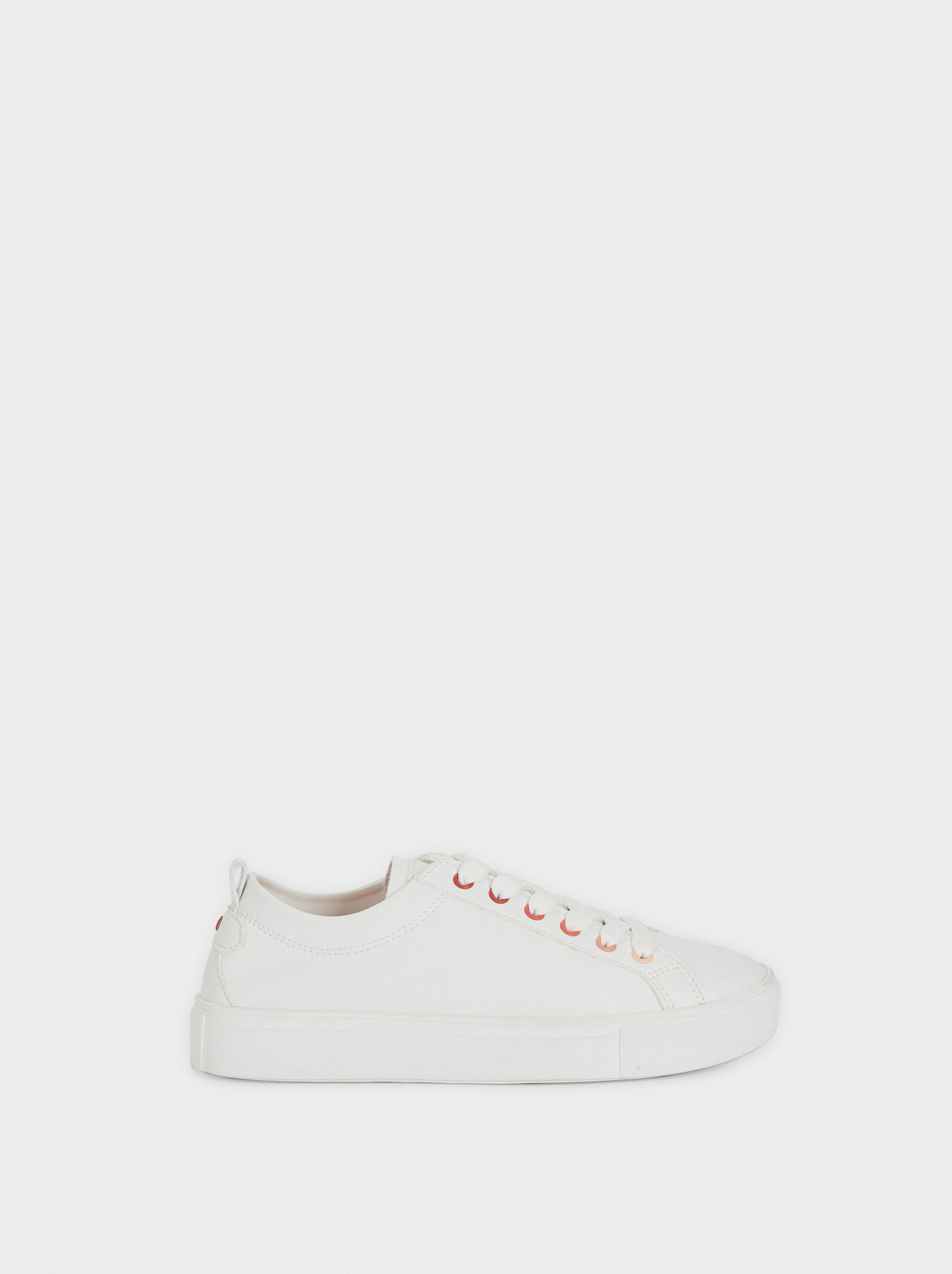 White Trainers, , hi-res