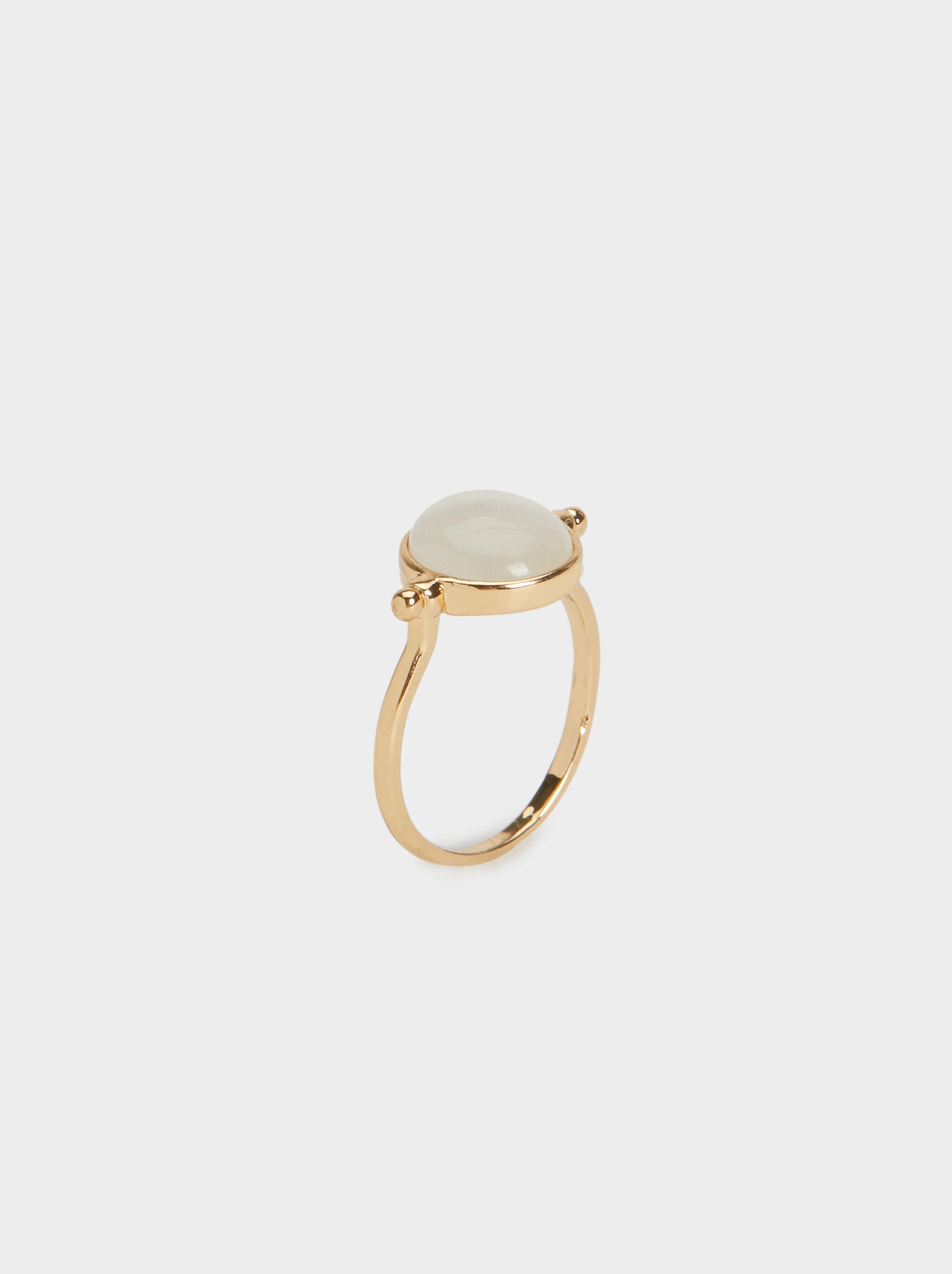 Stone Ring, , hi-res