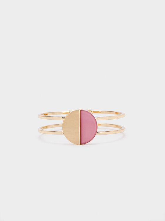 Wild Color Bracelet, , hi-res