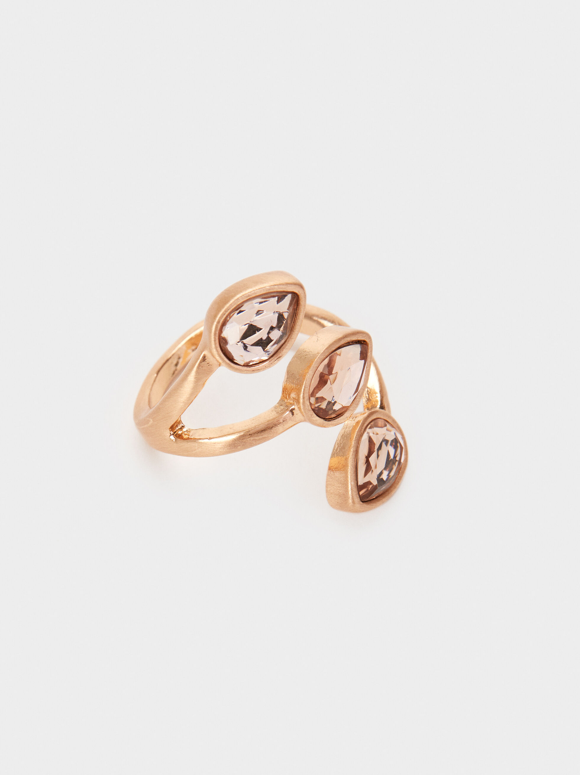 Creme Ring, Multicolor, hi-res