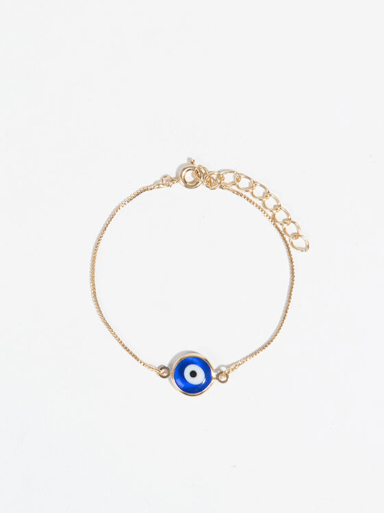Eye Bracelet, , hi-res