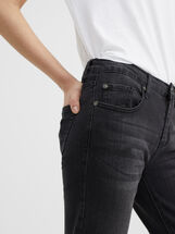 Jeans Basic, , hi-res