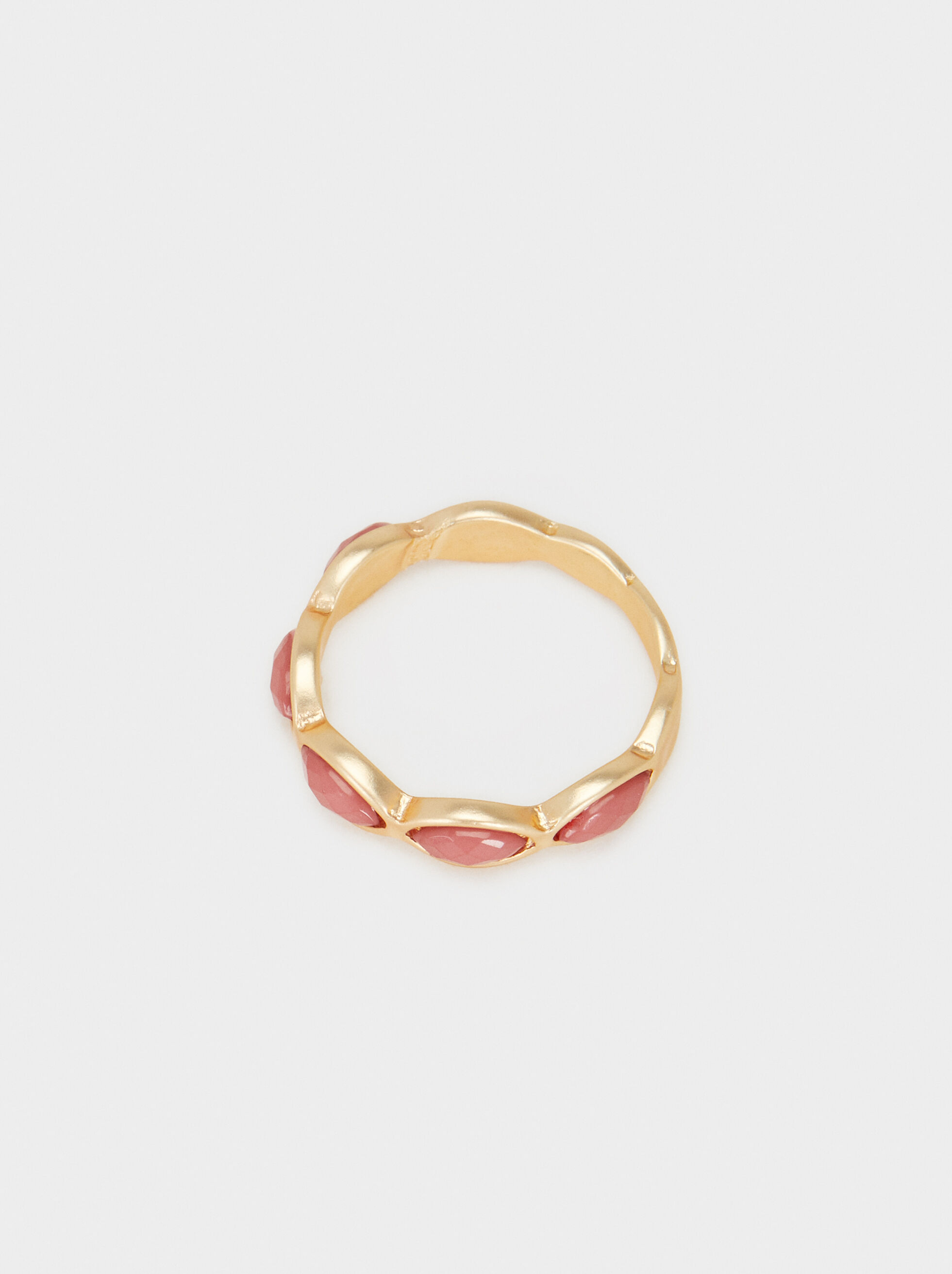 Petrified Ring, Multicolor, hi-res