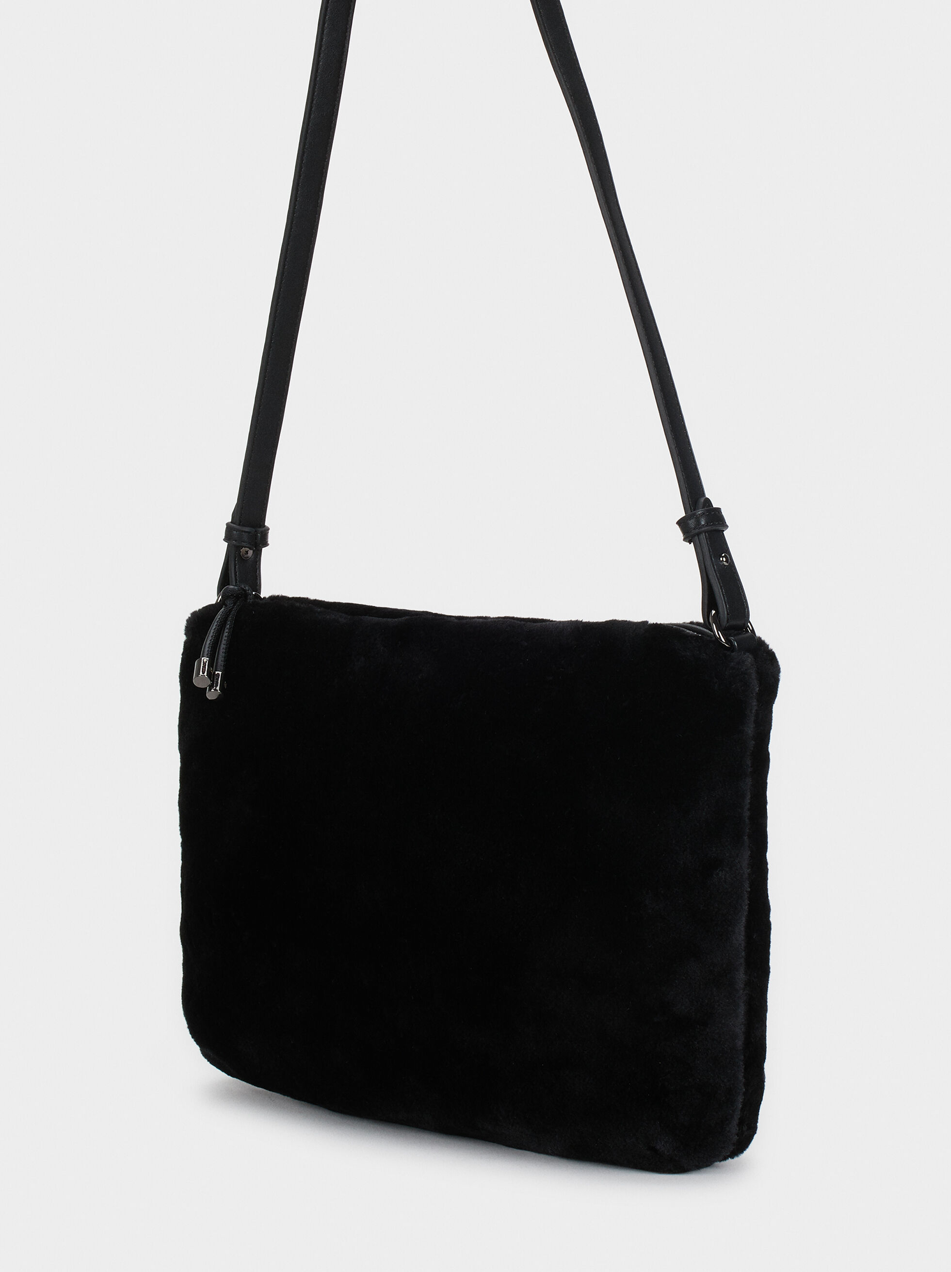 Jelly Shopper, Black, hi-res