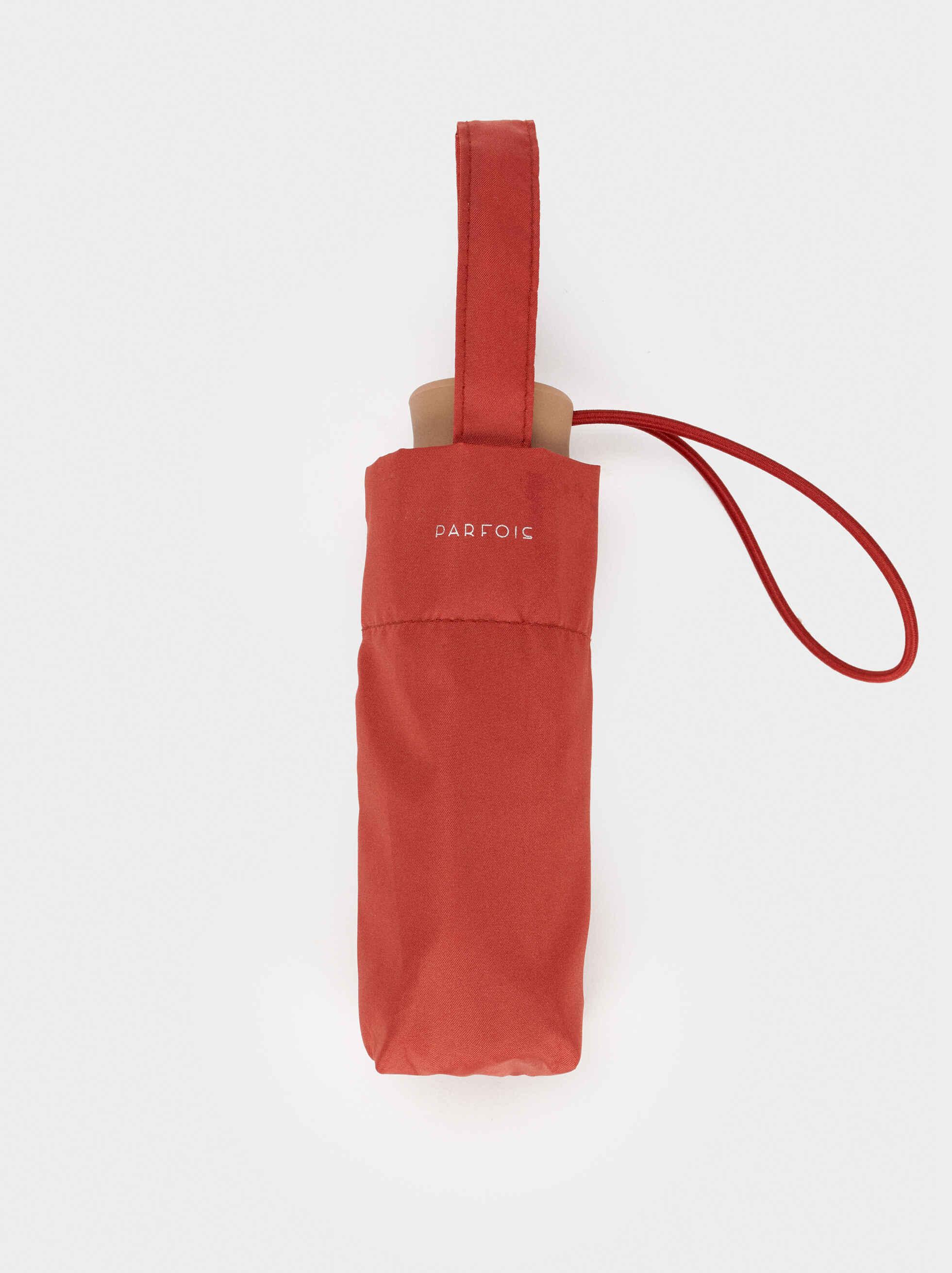 Small Folding Umbrella, , hi-res