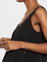 Silver 925 Bracelet, , hi-res
