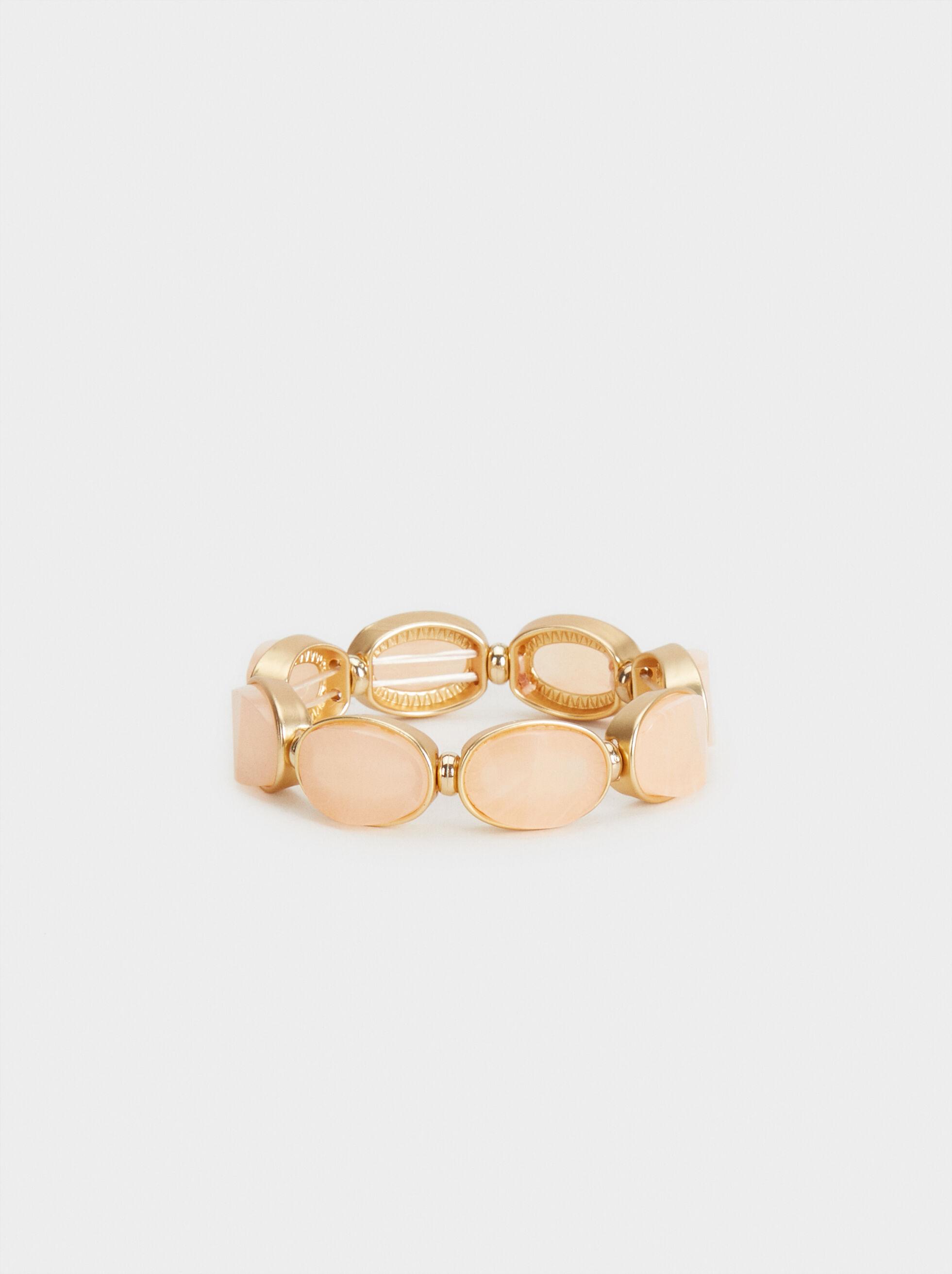 Wild Color Elastic Bracelet, , hi-res