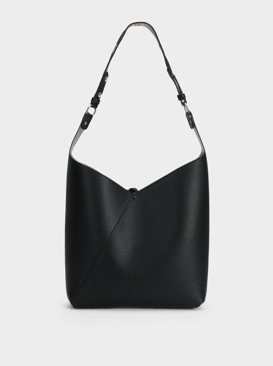 reversible-shoulder-bag by parafois