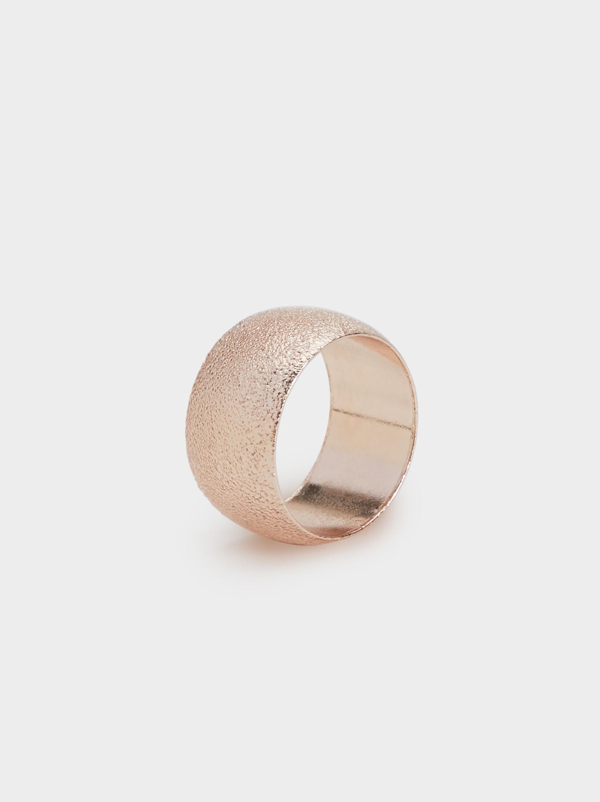 Pink Desert Ring, , hi-res
