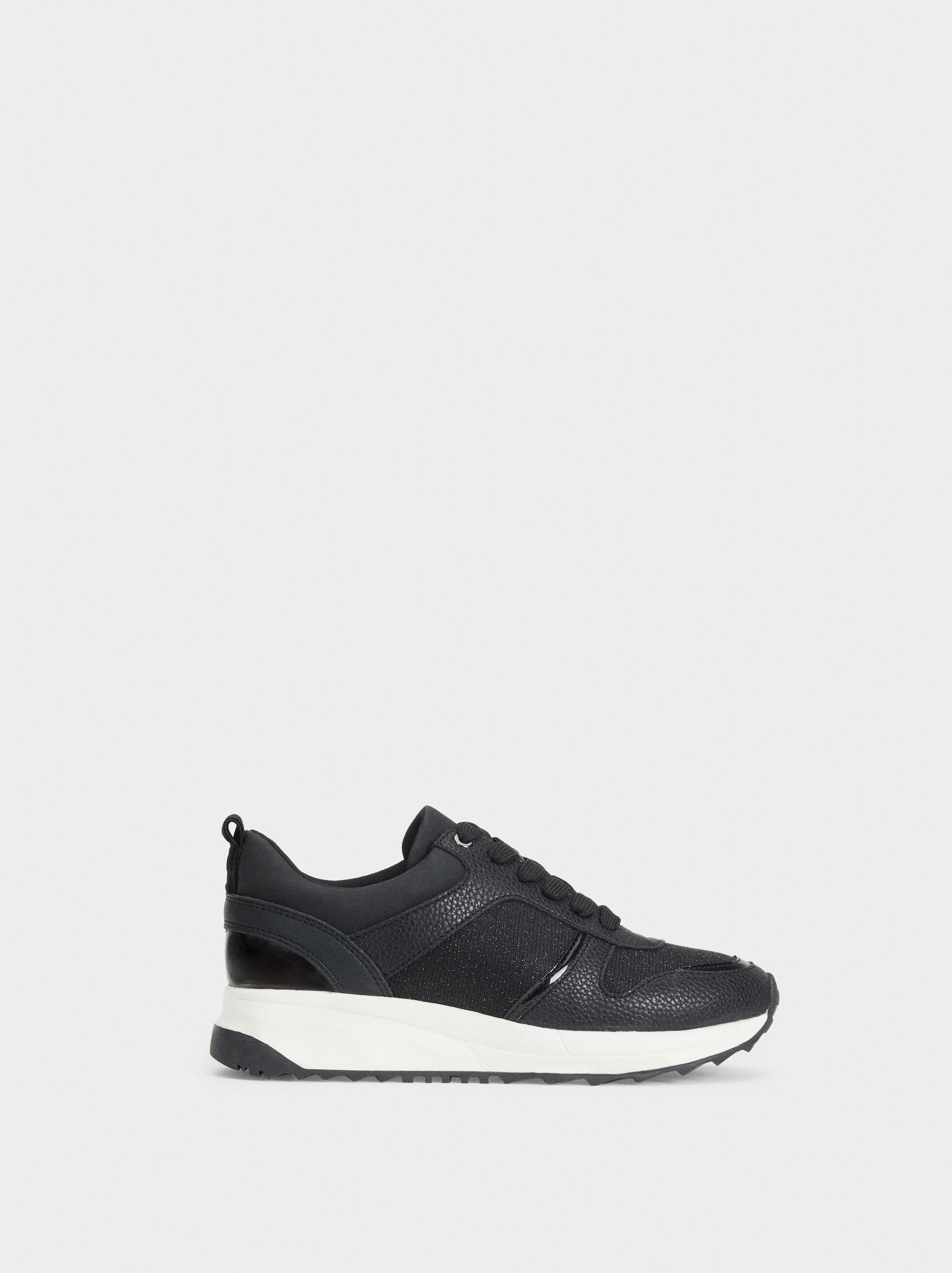 Running Basic Sneakers, , hi-res