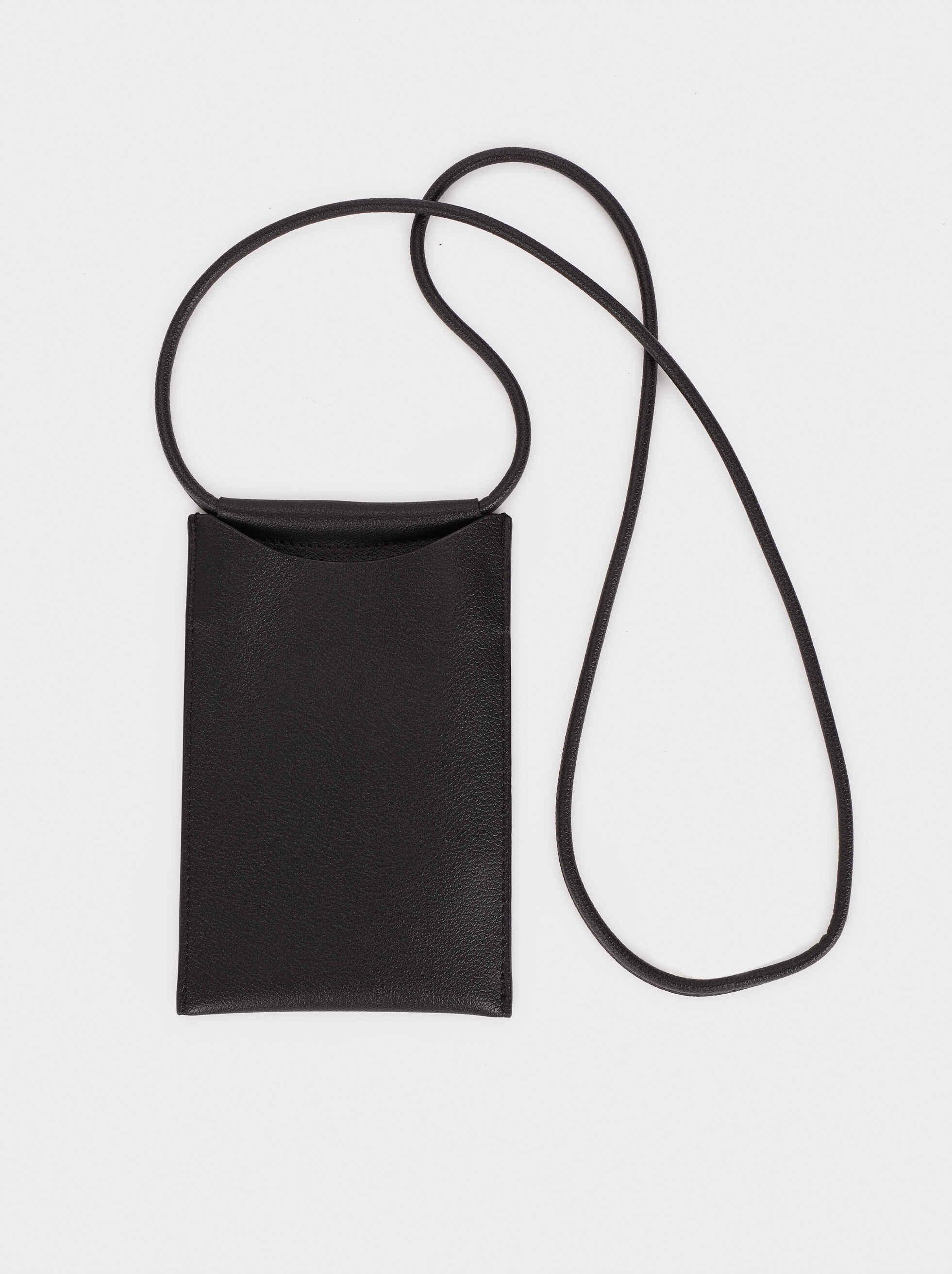 Phone Case With Shoulder Strap, , hi-res