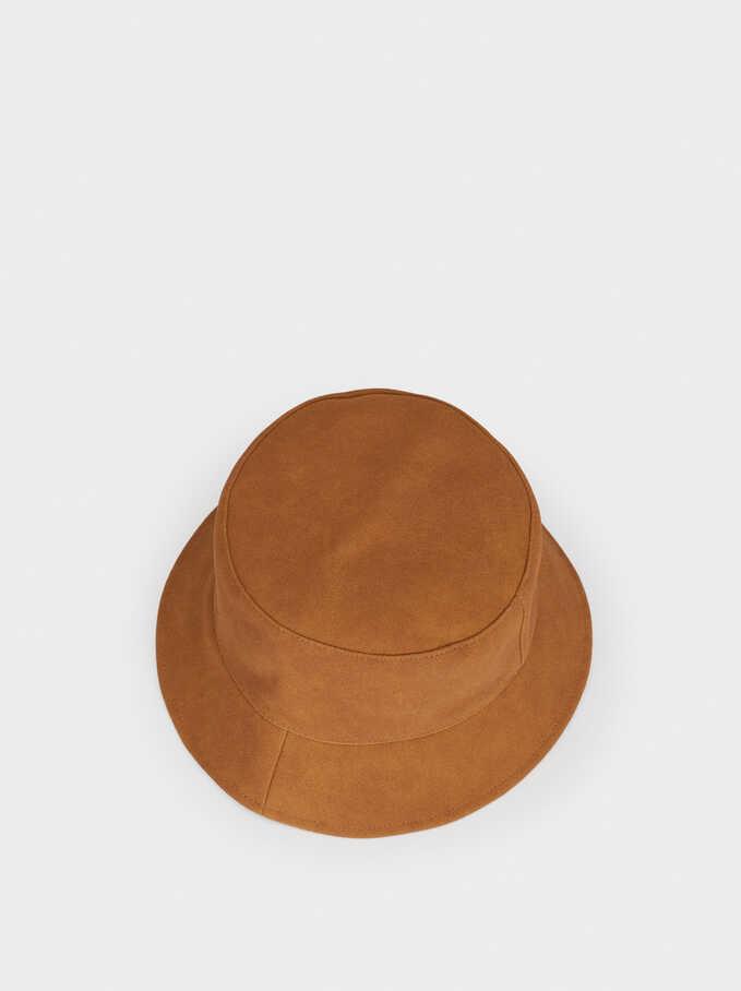 General Hats Hat, Camel, hi-res