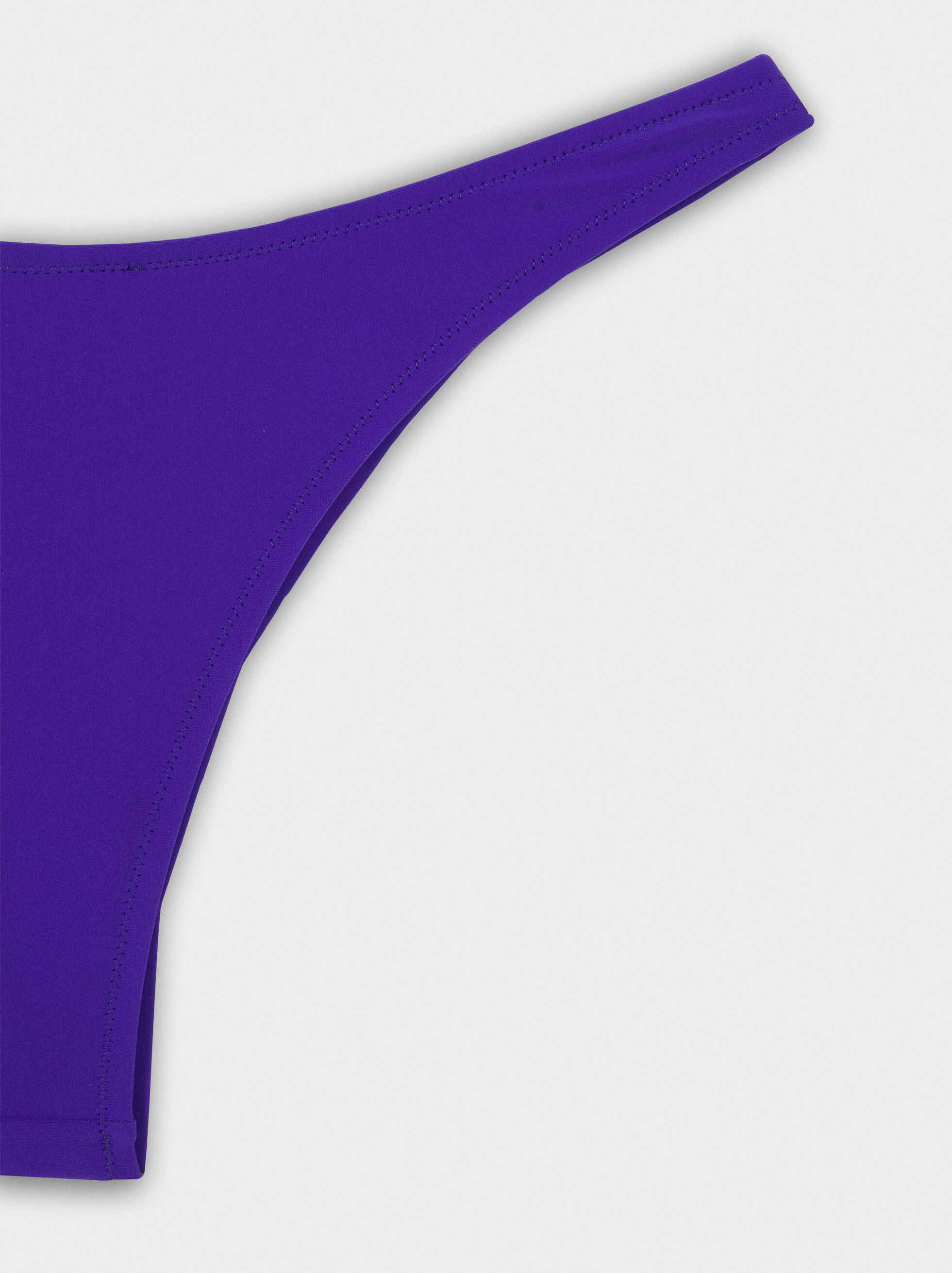 Purple Bikini, Purple, hi-res