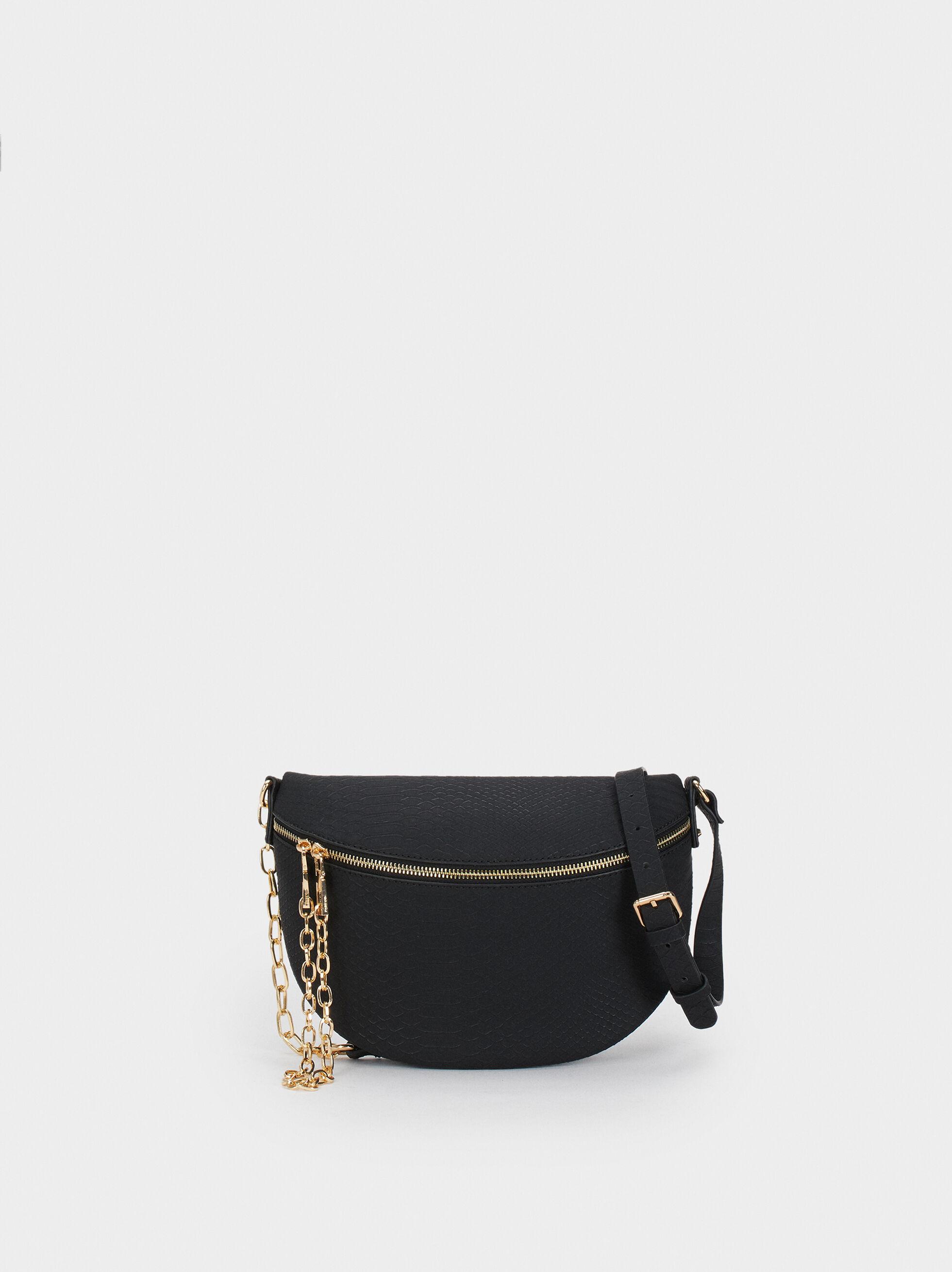 All In Cross Belt Bag, , hi-res