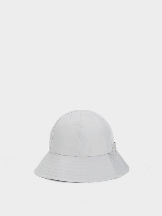 Waterproof Hat, , hi-res