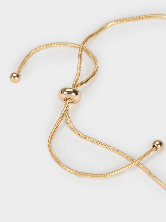 Blog Bracelet, Multicolor, hi-res
