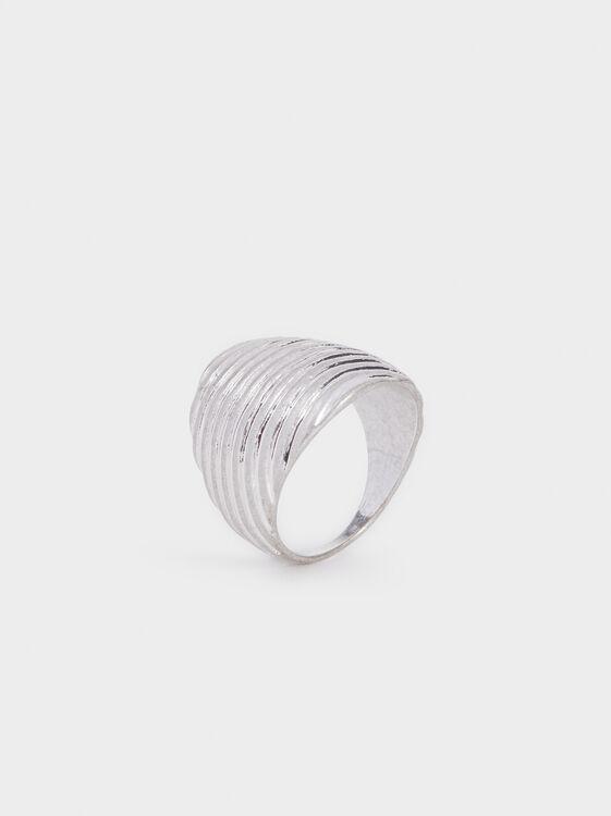 Blog Ring, , hi-res