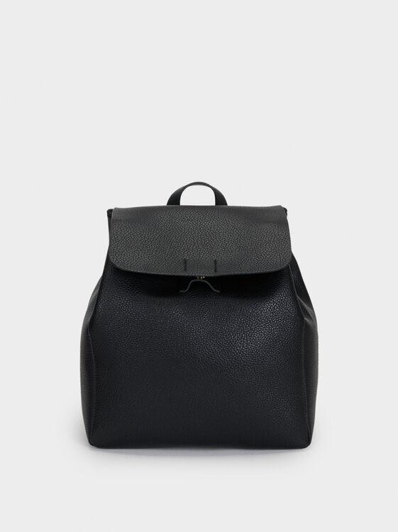 Soak Backpack, , hi-res