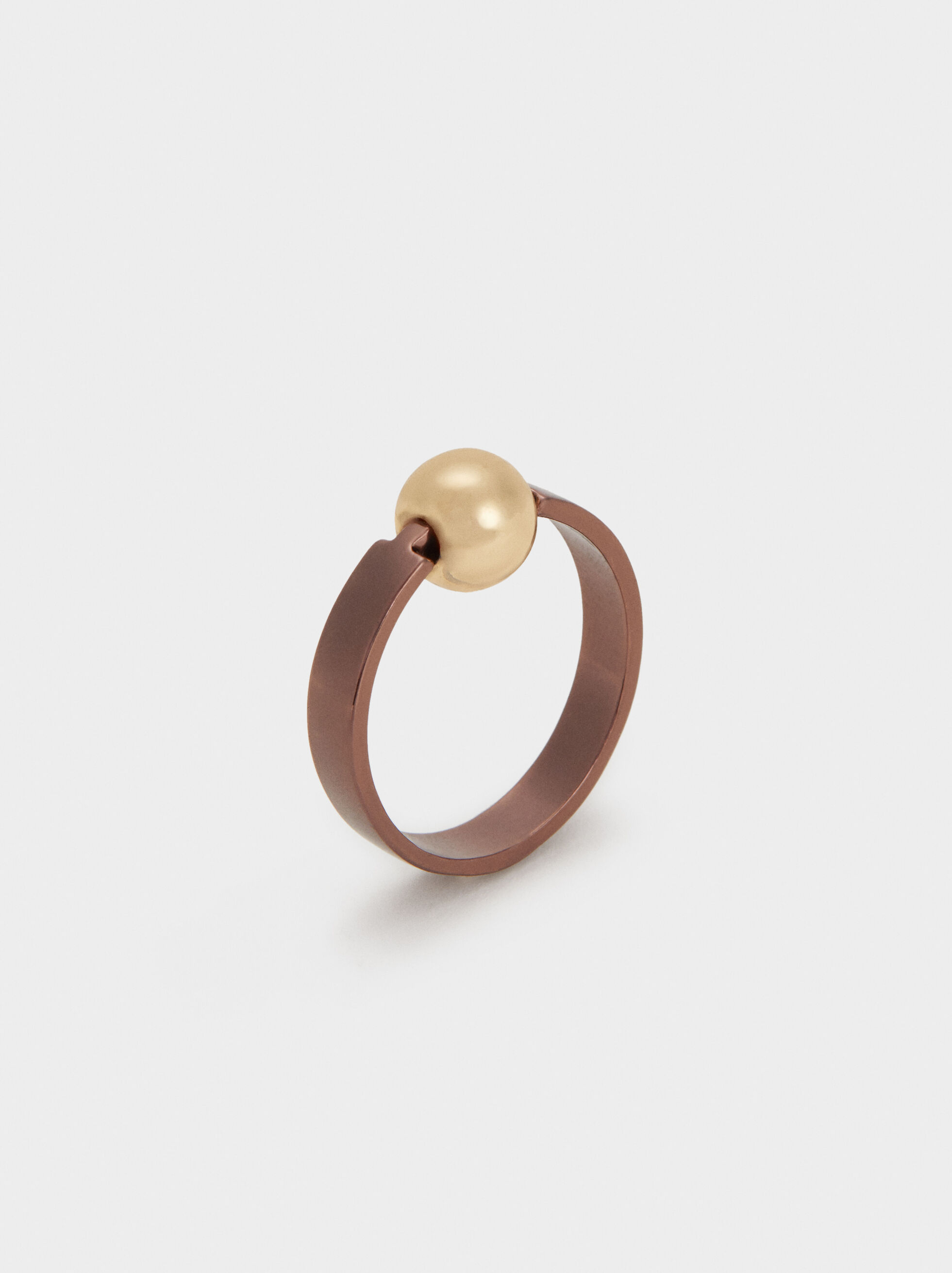 Blog Ring, , hi-res