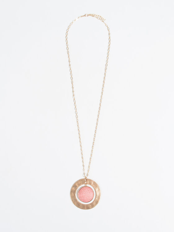 Collier Mystic Glam