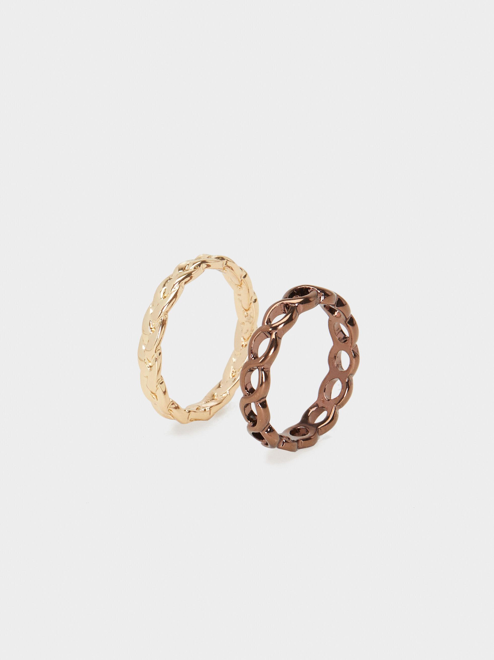 Blog Ring Set, , hi-res