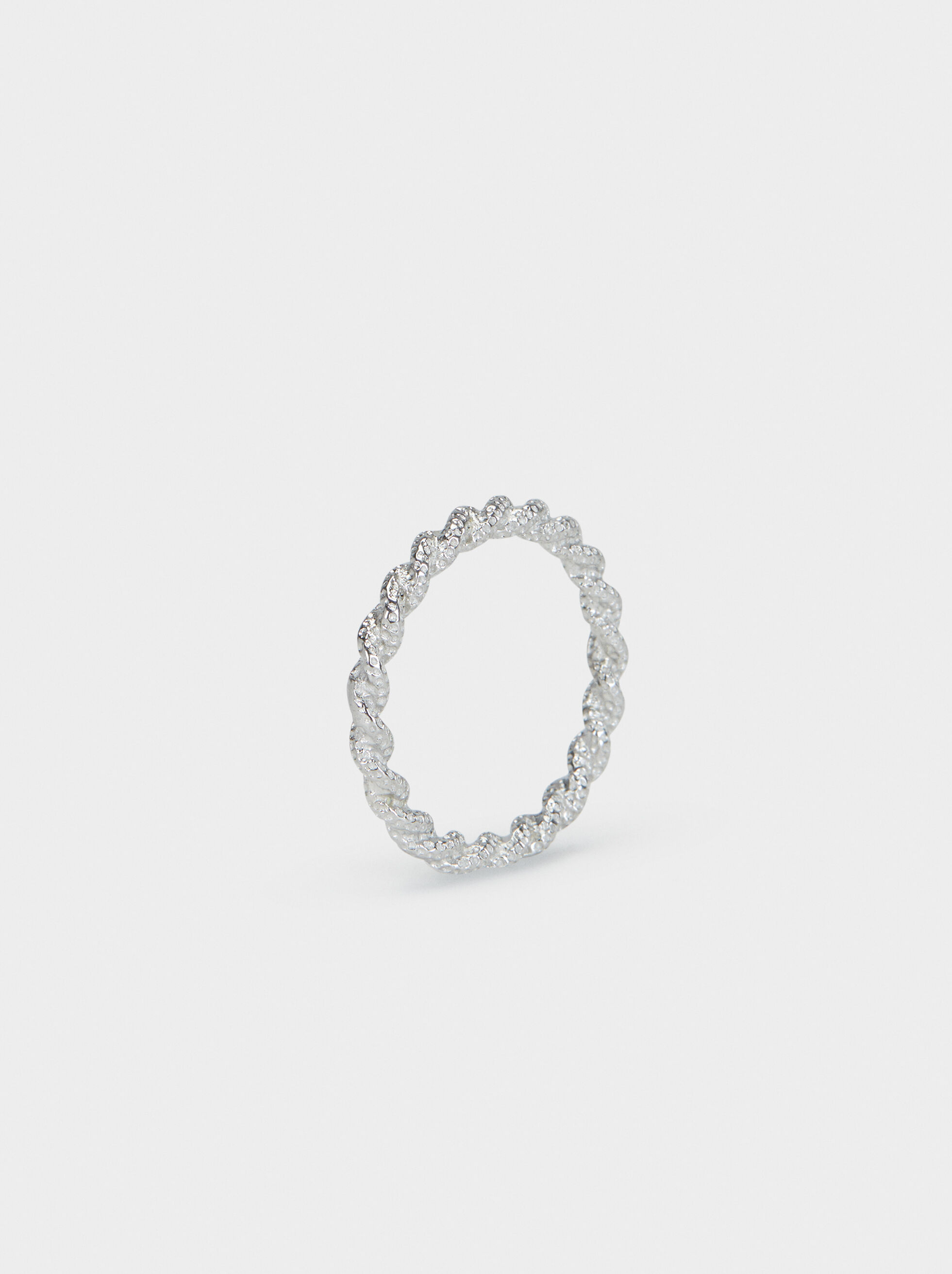 Steel Ring, , hi-res