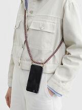 Cover Iphone 6/7/8 Con Laccio, , hi-res