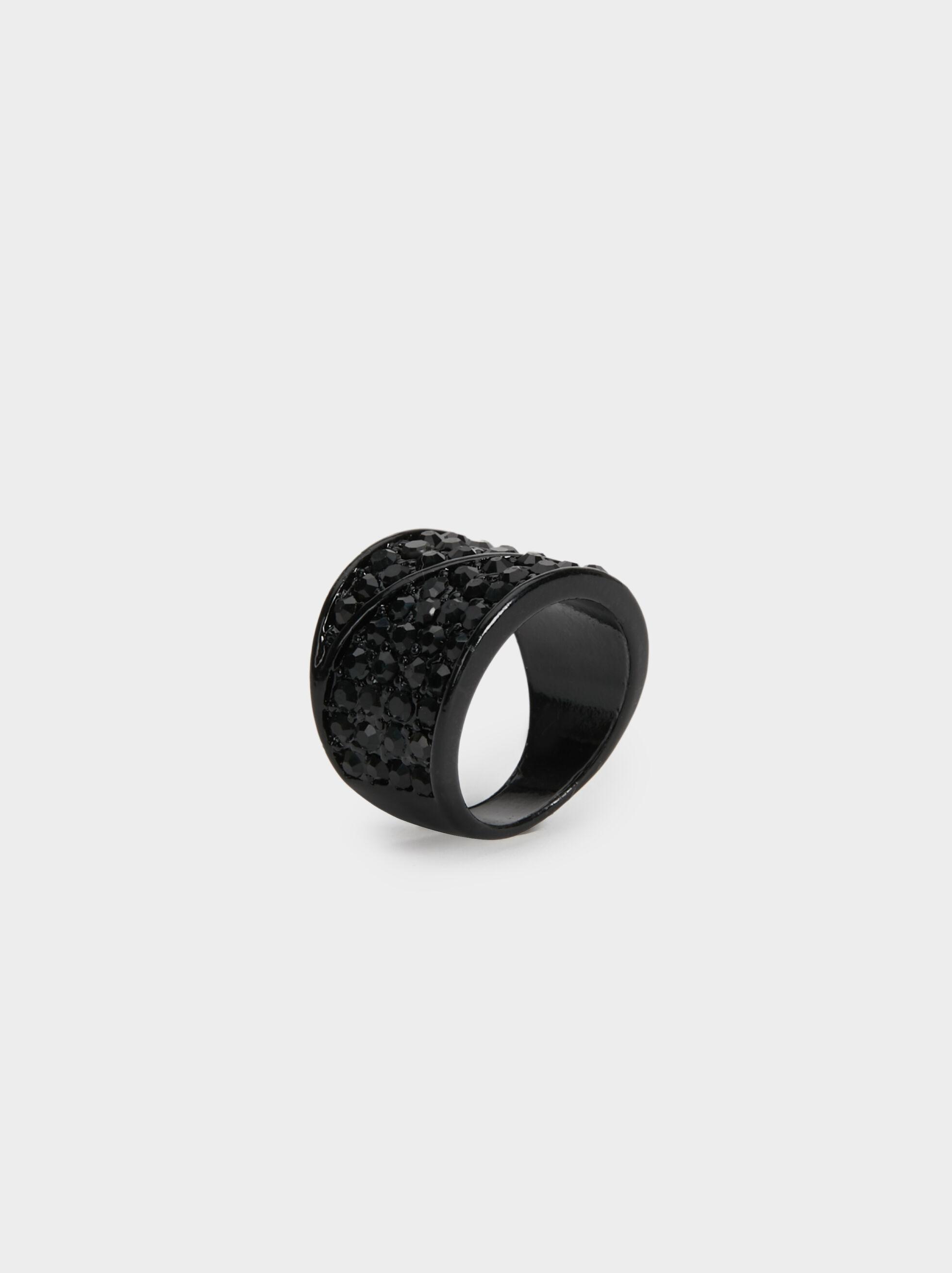 Star Dust Ring, , hi-res