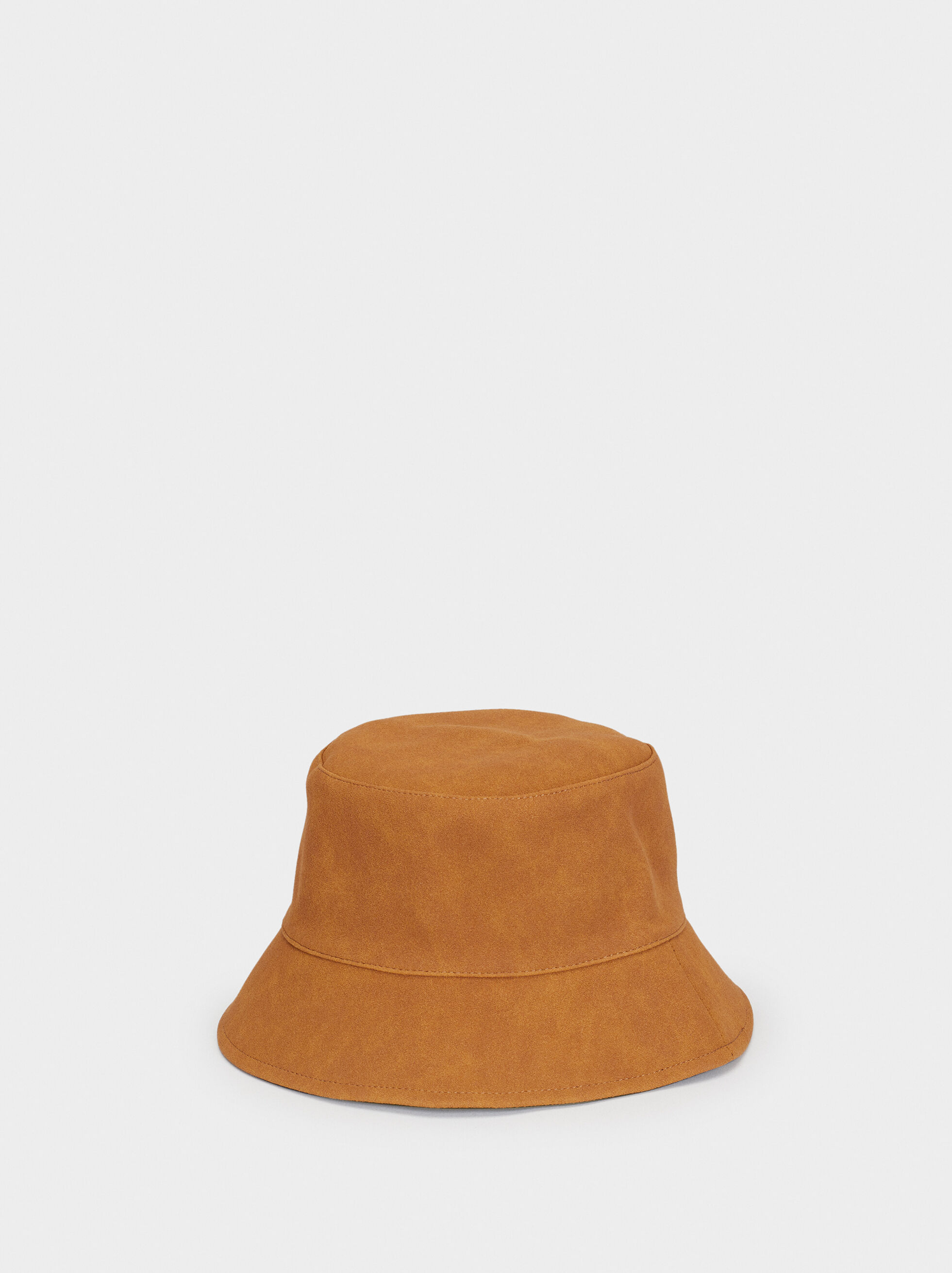 General Hats Hat, Camel, hi-res