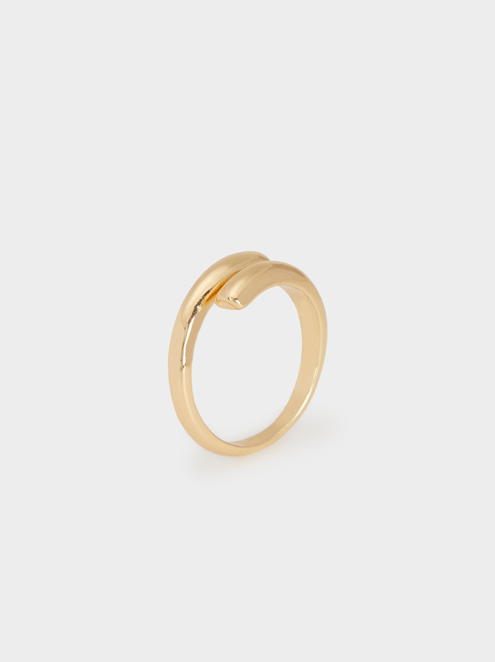 Basic Ring , , hi-res