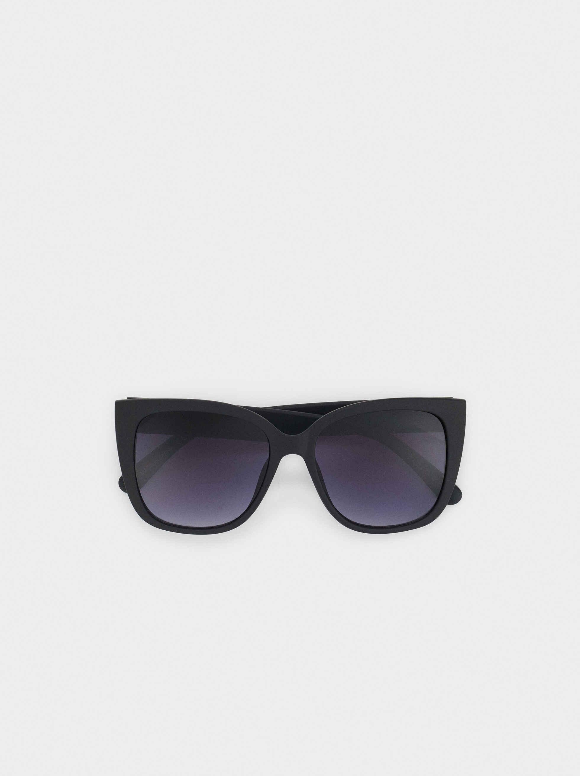 Gafas De Sol Cat Eye, , hi-res