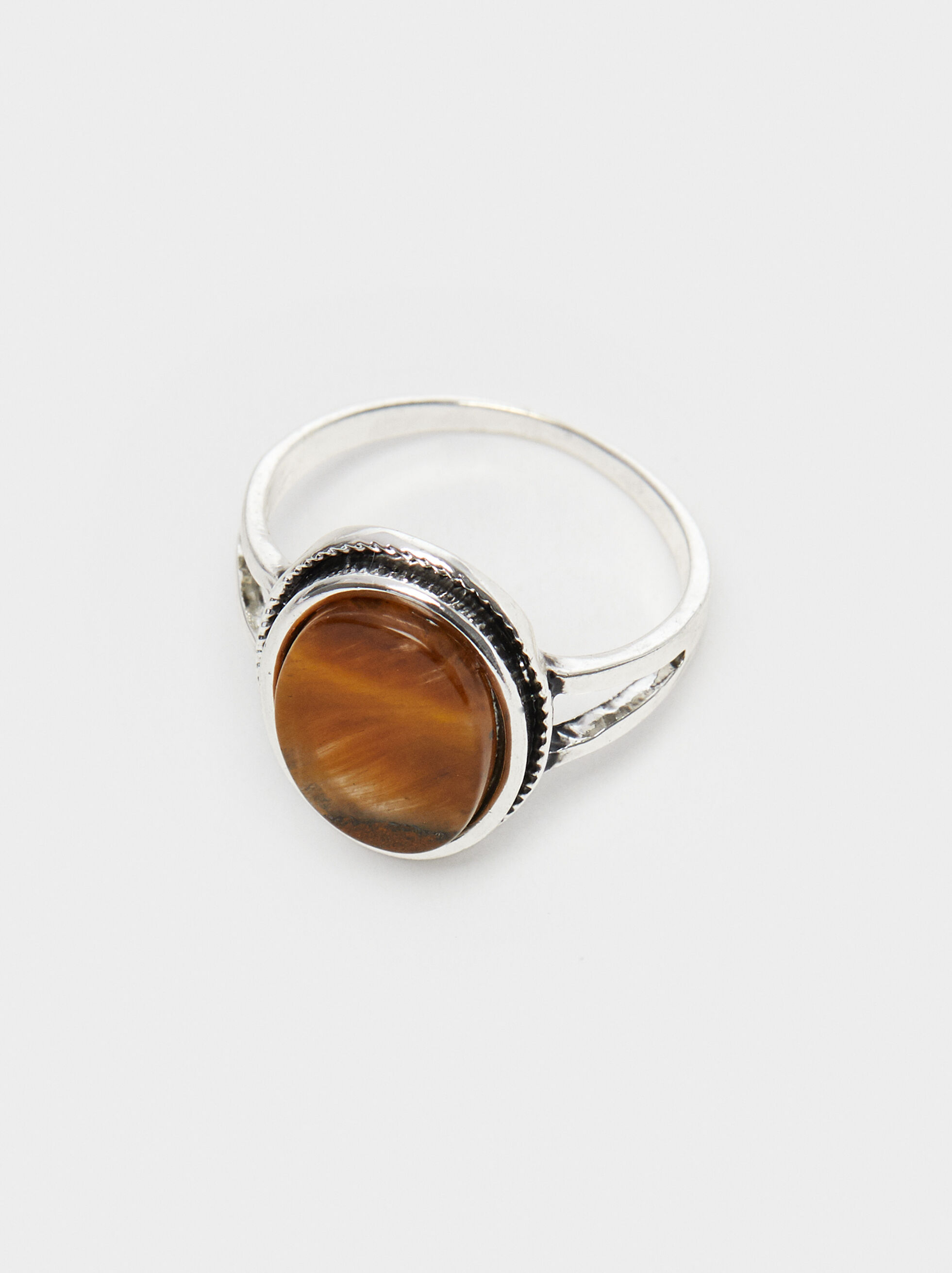 Star Valley Ring, Brown, hi-res