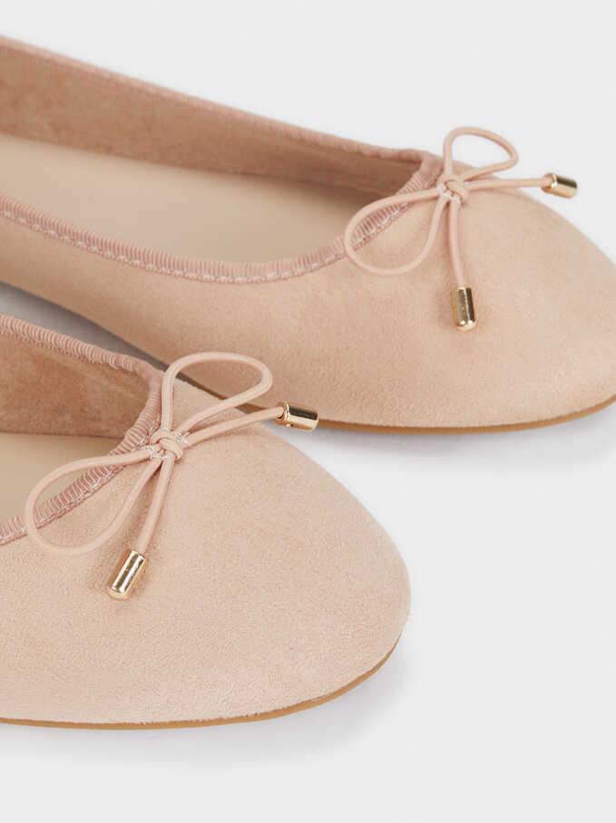 Sabrinas Online Exclusive, Pink, hi-res