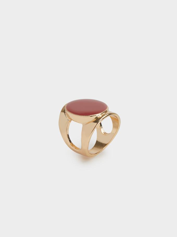 Land Ring, Multicolor, hi-res
