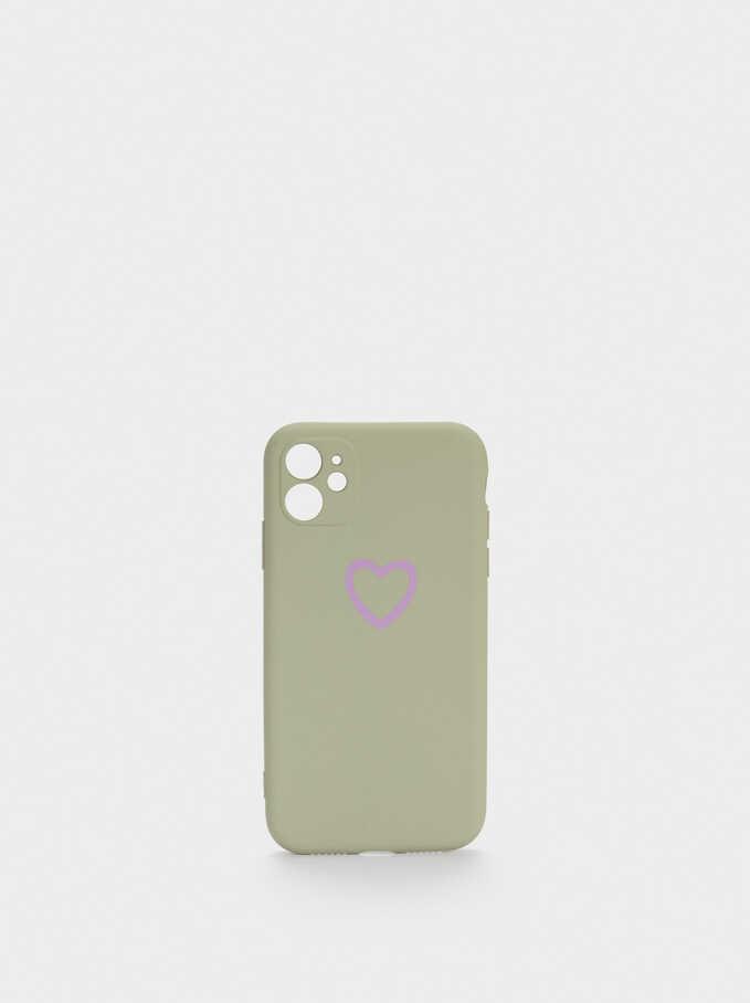 Iphone X/Xs Phone Case, Grey, hi-res
