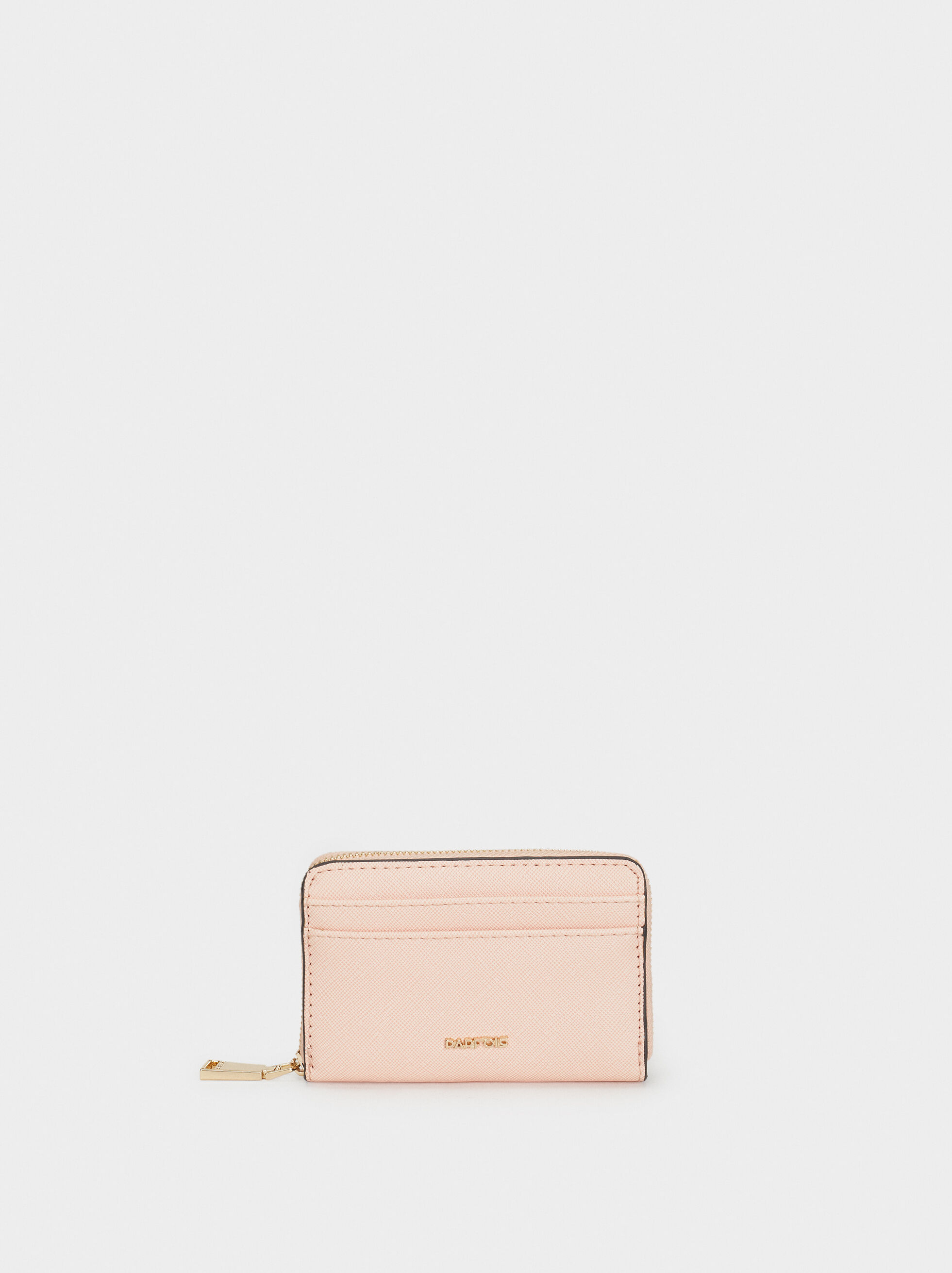 Basic Small Purse, , hi-res
