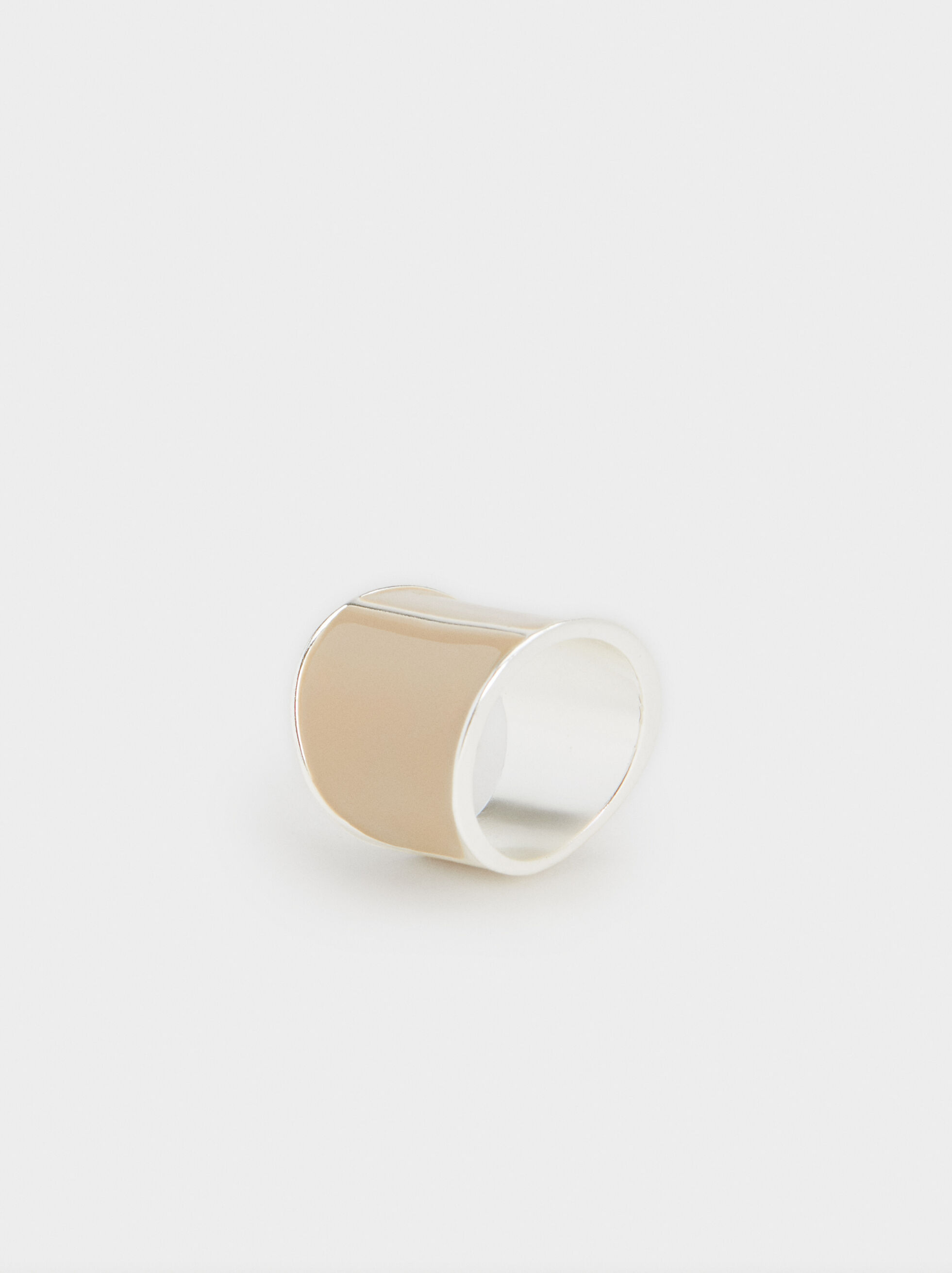 Magnolia Ring, , hi-res