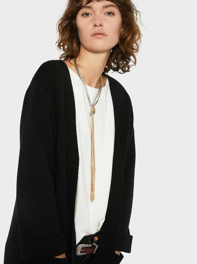 Collar Golden Basics, Multicor, hi-res
