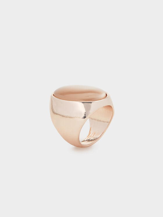 Pink Desert Ring, , hi-res