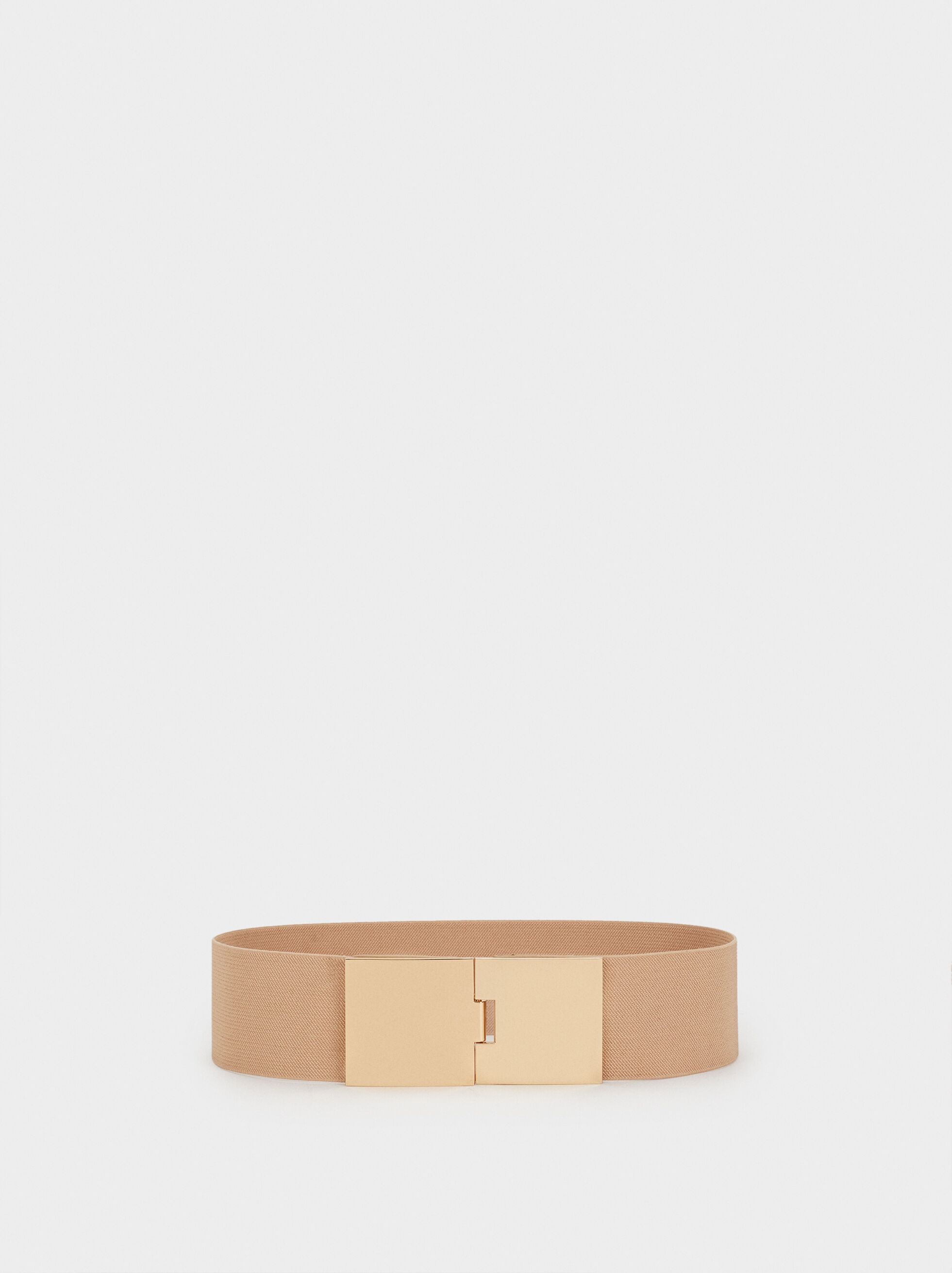 Stretch Belt, , hi-res
