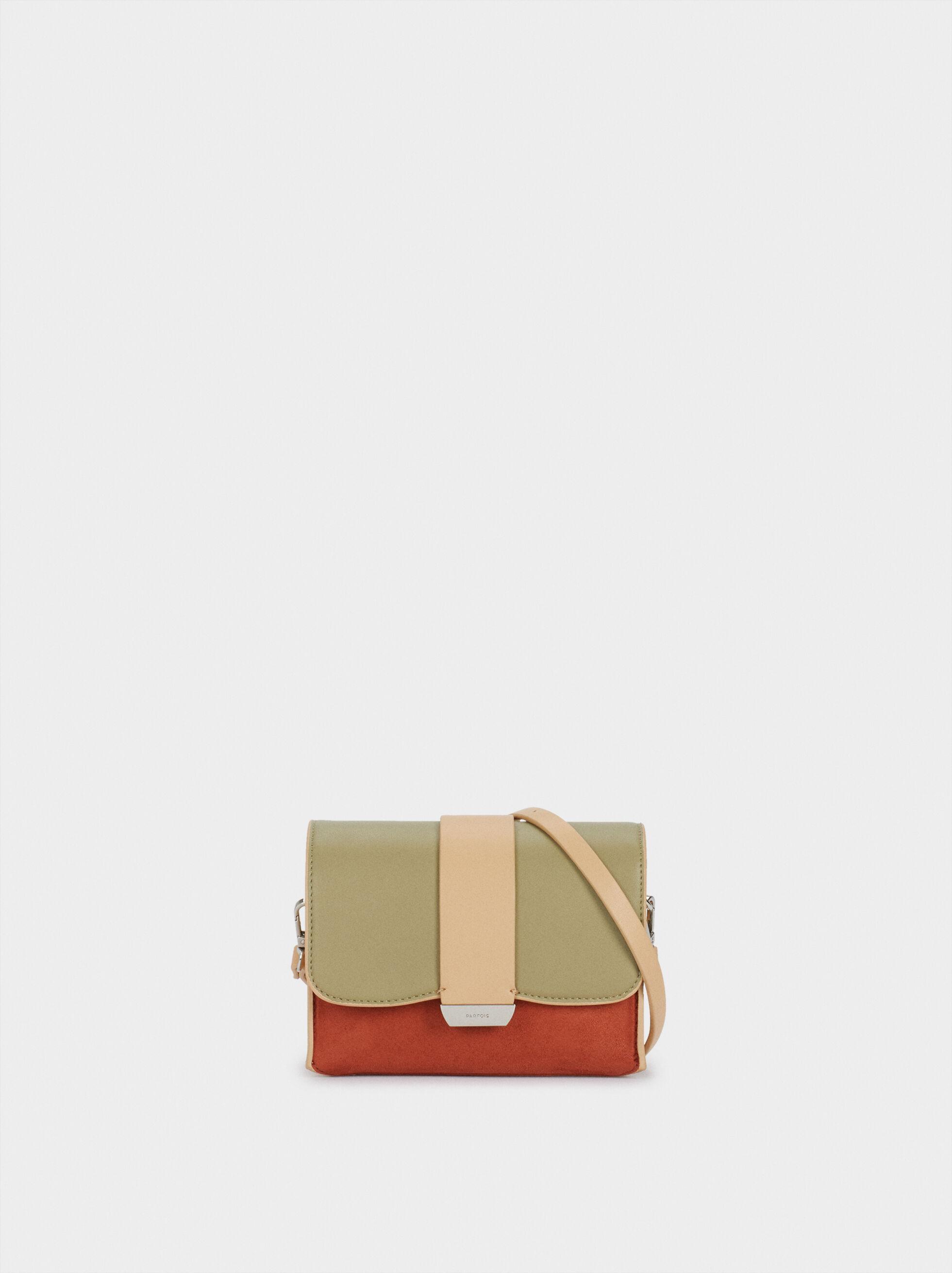 Crossbody Belt Bag, , hi-res