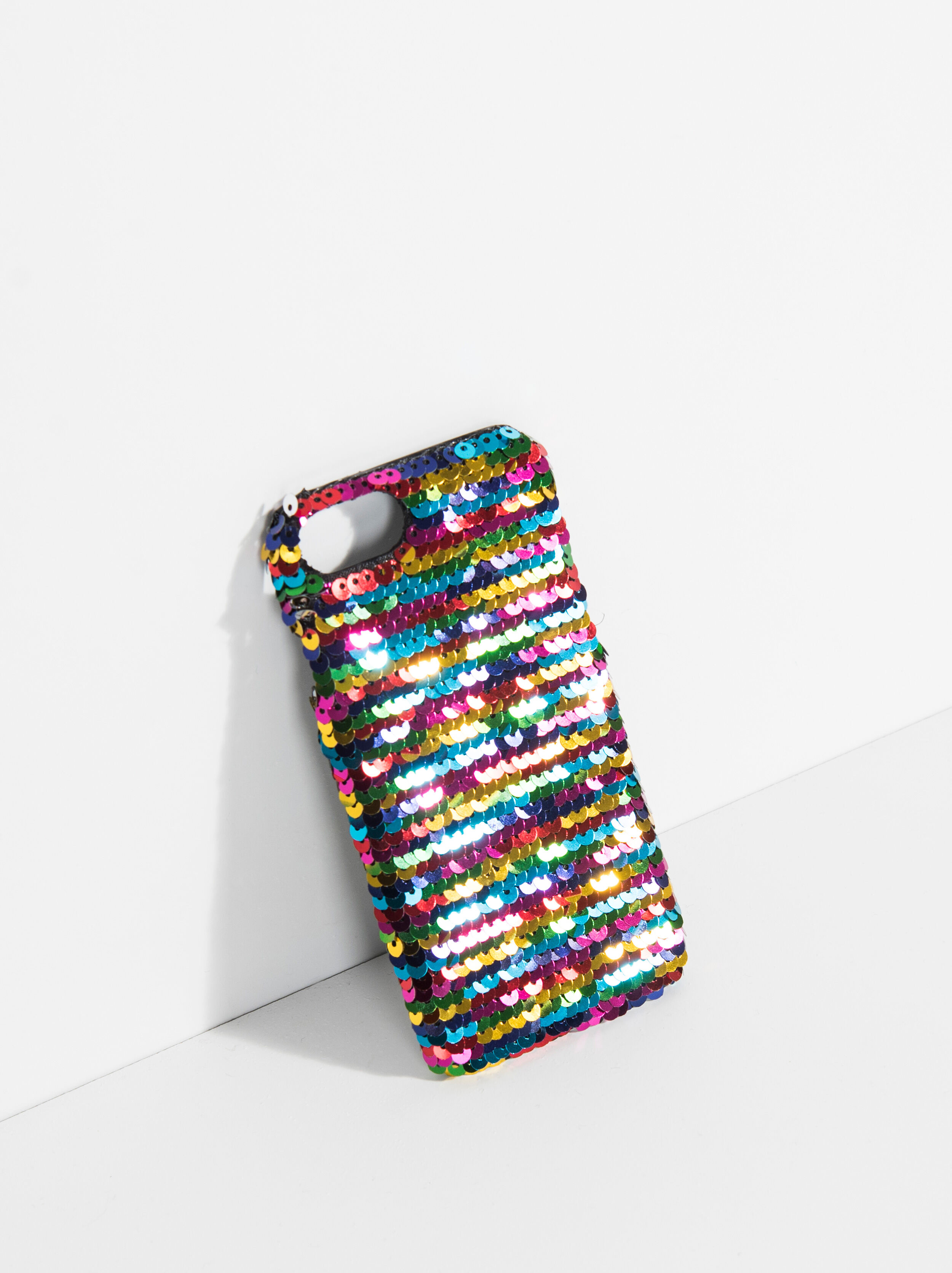 Funda Protectora Iphone 6/6s/7, Multicor, Hi Res ...