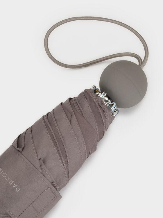 Basic Umbrella, Grey, hi-res