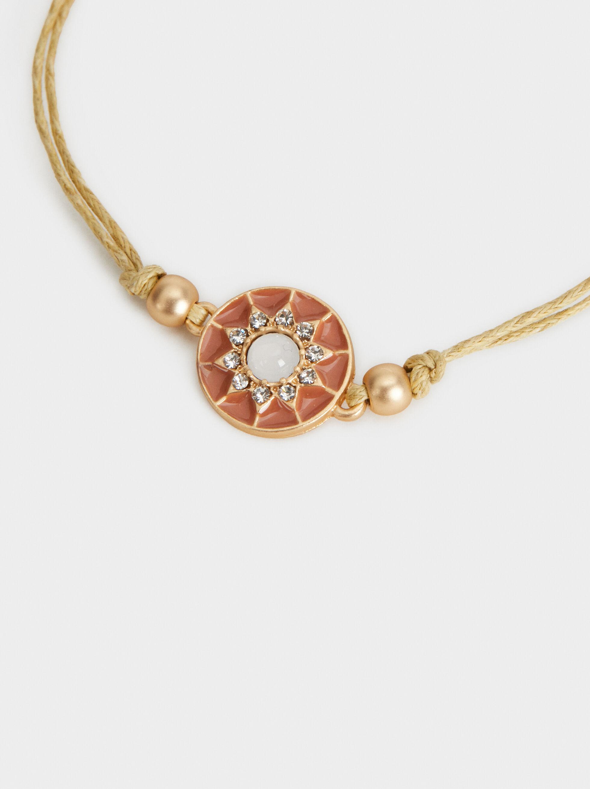 Adjustable Twilight Bracelet Online Exclusive, Multicolor, hi-res