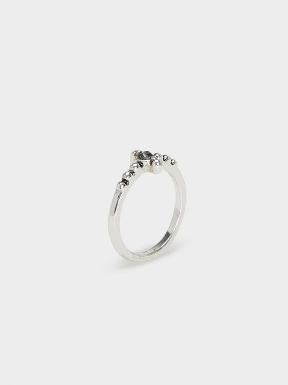 Star Valley Ring, , hi-res
