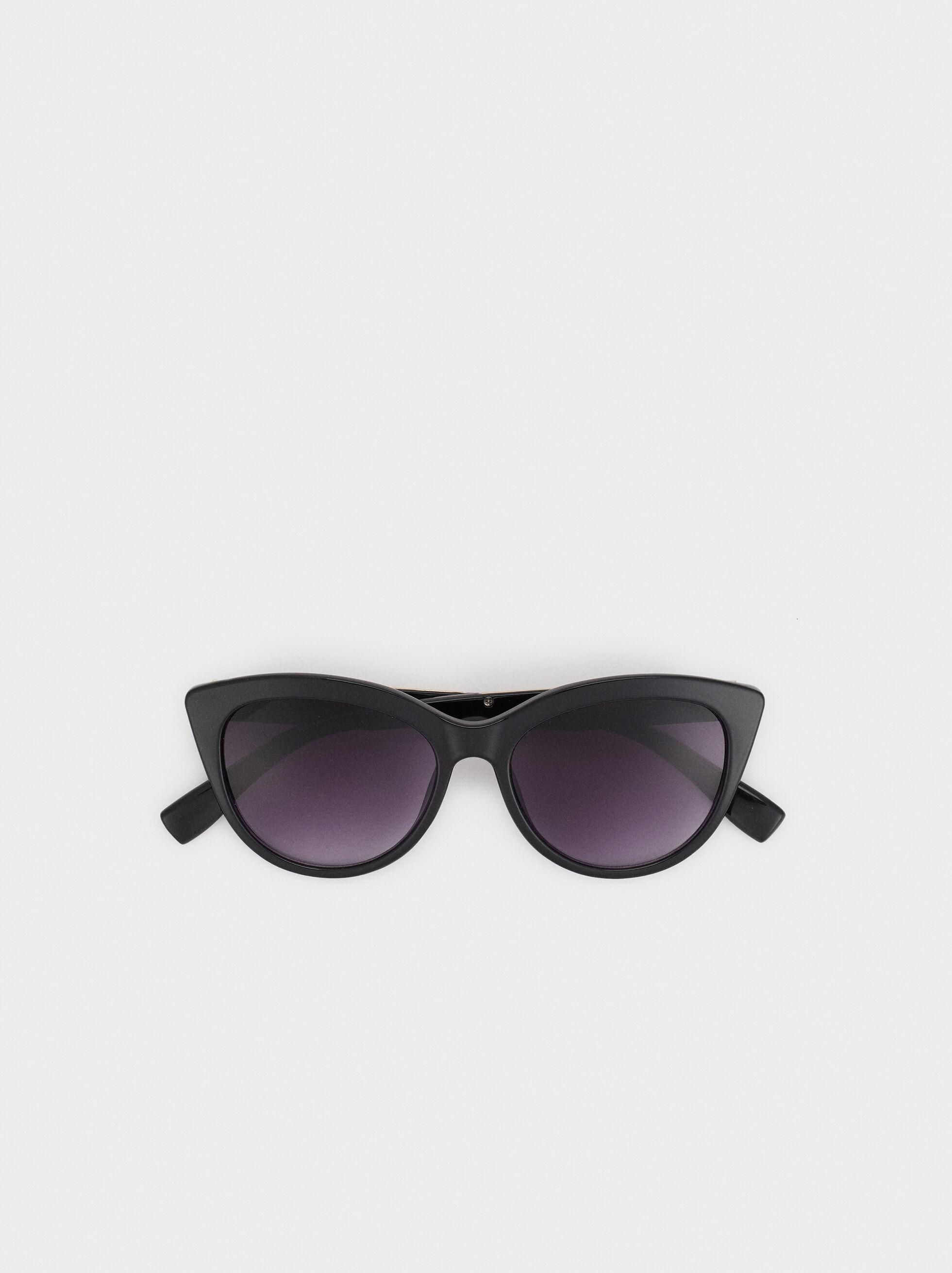 Resin Sunglasses, , hi-res