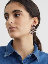Blog Medium Earrings, , hi-res